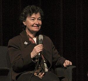 María Barbal