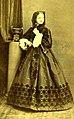 Maria Pia di Savoia - Regina del Portogallo.jpg