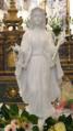 Maria Santissima Vergine dell'Ascolto (2).tif