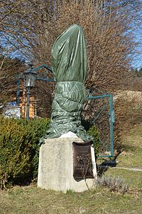 Maria Schnee, Irenental 05