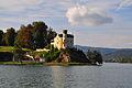 Maria Woerth Schloss Reifnitz Suedostdansicht 03102009 224.jpg