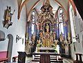 Maria im Dorn Chor.JPG