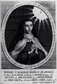 Maria van Valkenisse.png