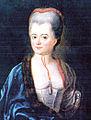 Marianna Skórzewska - Fabian Sarnecki.jpg