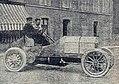 Mariaux, au volant de la Mercedes GP en 1906.jpg