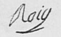 Marie Roig Arago signature, 1788.png