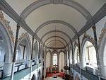 Marienstiftskirche Lich Blick nach Osten 14.JPG
