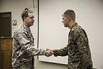 Marine puts training to test, saves life 131107-M-GX379-002.jpg