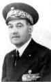 Mario Bonetti.png