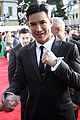 Mario Lopez at 2014 ALMA Awards.jpg