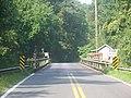 Marion Cty Sharpes Ferry bridge01.jpg