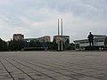 Mariupol 2007 (6).jpg