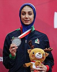Marjan Salahshouri.jpg