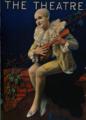 Marjorie Patterson as Pierrot (1916).png