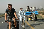 Mark Beaumont - 2.jpg