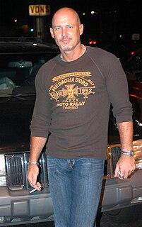 Mark Davis (actor) British-born Canadian pornographic actor, a pornographic film director, and an exotic dancer