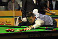 Mark Selby at Snooker German Masters (DerHexer) 2013-01-30 12.jpg