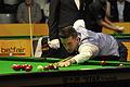 Mark Selby at Snooker German Masters (DerHexer) 2013-01-30 12.jpg