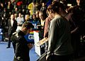Mark Selby at Snooker German Masters (DerHexer) 2015-02-05 02.jpg