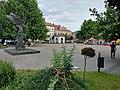 Market Square in Chmielnik (3).jpg