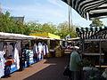 Markt (7).jpg