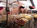 Marktdag.jpg