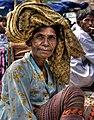 Marktfrau in Pante Macassar.jpg