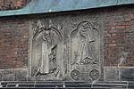 Marktkirche (Hannover) - Hu 30.jpg