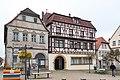 Marktplatz 12, 10 Ebern 20191110 001.jpg
