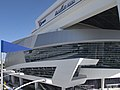 Marlins Park north side.jpg