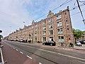 Marnixstraat hoek Nieuwe Tuinstraat foto 2.jpg