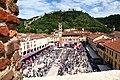Marostica Castello Superiore e Piazza degli Scacchi.jpg
