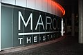 Marquee The Star City (6984568923).jpg