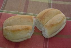 Marraqueta bread.jpg
