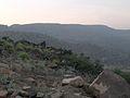 Marri(Rajanpur).jpg