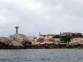 Marseille - Les Goudes.JPG