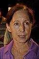 Marsha Sue Ivins - Kolkata 2012-05-03 0147.JPG