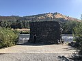 Marshall Gold Discovery State Historic Park - Aug 2019 - Stierch 05.jpg