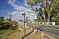 Marshalls Creek Bridge.jpg