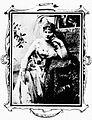 Martha Remmert SMT 1891.jpg