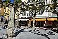 Martigny 311DSC 0076 (48542135826).jpg