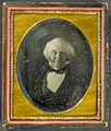 Martin Van Buren daguerreotype.jpeg