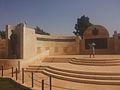 Martyr's Memorial Mafraq.jpg