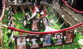 Martyrs memorial in Tahrir.jpg