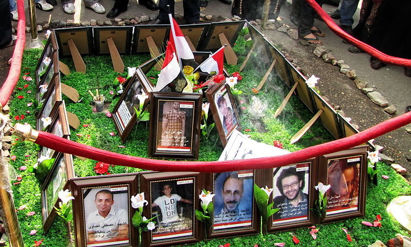 http://upload.wikimedia.org/wikipedia/commons/thumb/f/f7/Martyrs_memorial_in_Tahrir.jpg/800px-Martyrs_memorial_in_Tahrir.jpg
