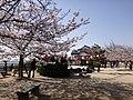 Marunouchi, Matsuyama, Ehime Prefecture 790-0008, Japan - panoramio (53).jpg