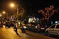 Marxist lights - Flickr - Al Jazeera English.jpg