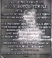 Mary-boyce-temple-plaque-tn1.jpg