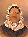 MaryPickersgill.color.jpg