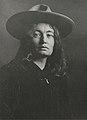 Mary Hunter Austin, by Charles F. Lummis.jpg